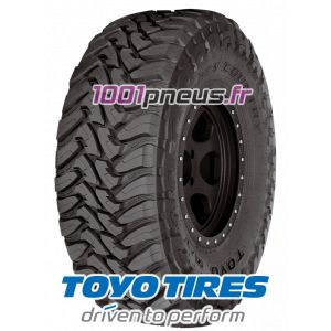 Toyo 31X10.50 R15 109P Open Country M/T POR