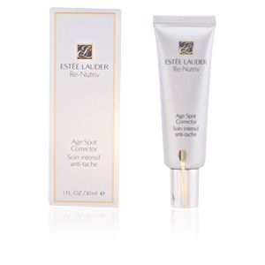 Estée Lauder Re-Nutriv - Soin intensif anti-tache