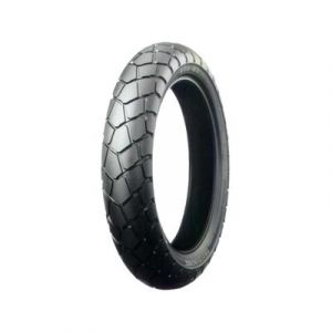 Bridgestone TW203 ( 130/80-18 TL 66P )
