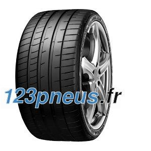 Goodyear 205/40 ZR18 (86Y) Eagle F1 Supersport XL FP