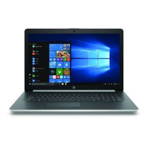 HP PC portable 17-by0050nf