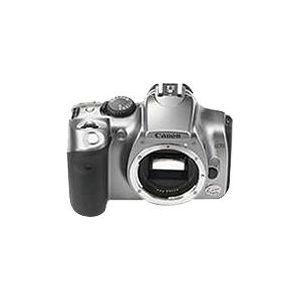 Canon EOS 300D (Boitier nu)