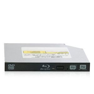 Samsung SN-506BB - Graveur Blu-ray slim interne 6x SATA