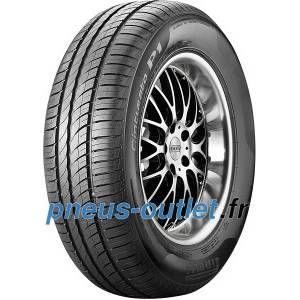 Pirelli 185/60 R15 84H Cinturato P1 Verde