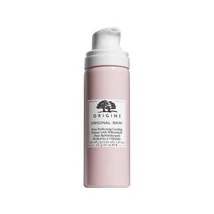Origins Original Skin Cooling Finishing Primer 50ml
