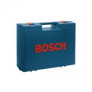 Bosch 2605438179 - Valise de tronsport en plastique pour GBH 36 V-LI