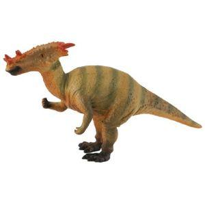 Collecta 3388252 - Figurine dinosaure : Dracorex