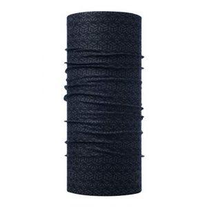 Buff ThermoNet foulard