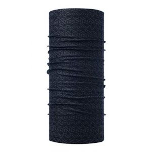Image de Buff ThermoNet foulard
