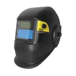 Stanley 460.413 - Masque soudure LCD