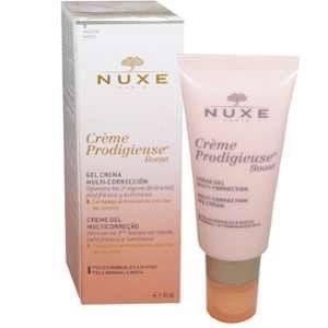 Nuxe Crème Prodigieuse Boost - Crème gel multi-correction 40 ml
