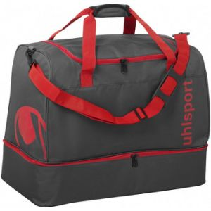 Uhlsport Essential 2.0 Players L anthracite/rouge