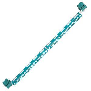 Leifheit 85650 - Support Linomatic pour séchoir à linge