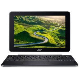 "Acer One 10 S1003-14SF - Tablette tactile 10.1"" sous Windows 10"