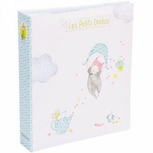 Panodia Album Les Petits Dodos 11X15cm 200V