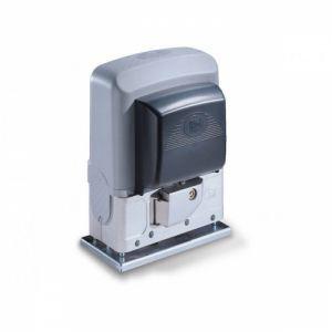 Came 001BK 800S - Automatisme coulissant jusqu'à 800 kg sans armoire