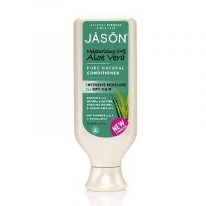 Jason Après-shampoing à 84% d'Aloé Vera