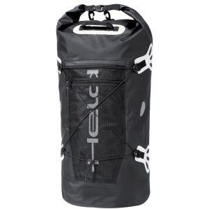 Held Sacoches Roll Bag Waterproof