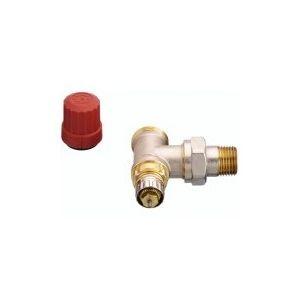 Danfoss Thermostatique Robinet Comparer 71 Offres