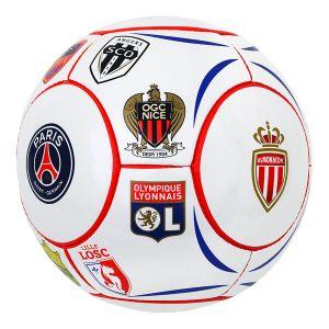 Absis SA Ballon de football Ligue 1 taille 5