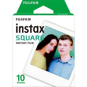 Fujifilm Film Instax Square