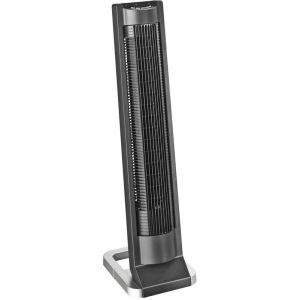 Casafan Airos Pin II - Ventilateur tour avec télécommande