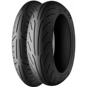 Michelin Power Pure SC 110/70-12 TL 47L M/C