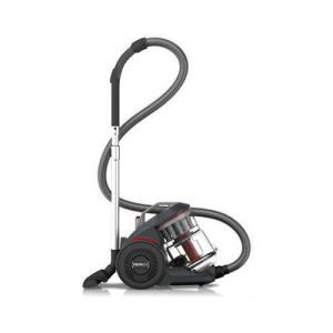 Dirt devil Aspirateur sans sac DD 5110-1