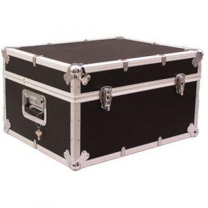 Viso Caisse de transport 66 l MALLEL aluminium (L x l x h) 550 x 450 x 310 mm 1 pc(s)