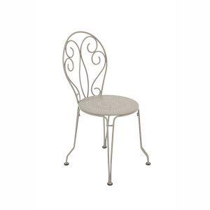 Fermob Montmartre - Chaise de jardin en métal