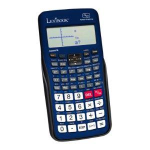 Lexibook GC900FR - Calculatrice graphique