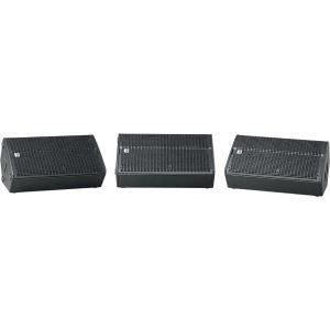 HK Audio L5 Pack Monitor - Pack enceinte