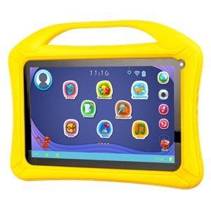 "Xoro KidsPAD 901 8 Go - Tablette tactile enfant 7"" sous Android 4.2"