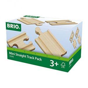 Brio 33393 - Concept rails