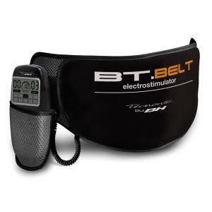 Tecnovita by bh YR30 - Ceinture d´électrostimulation BT Belt