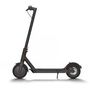 Xiaomi Trottinette électrique M365 Electric Scooter Noir