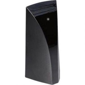 Fody E42 - Capteur thermo/hygromètrique pour Tempus Pro E41