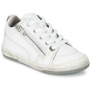 Mod'8 Sandales enfant ZAO blanc - Taille 28,31