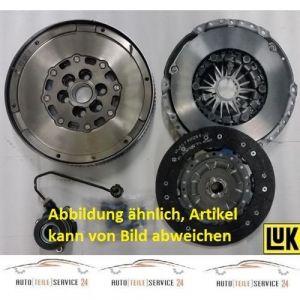 Luk Kit d'embrayage 600015800 d'origine