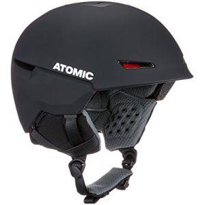 Atomic Casques Revent +