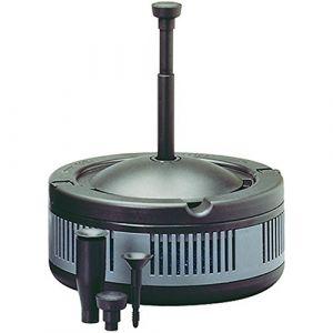 Sicce Fluidra 17056 – 10 m câble C/prise terre