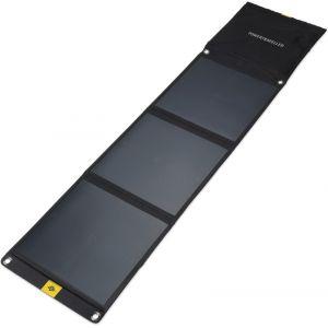 Powertraveller Power Traveller FALCON 40 PTL-FLS040 Chargeur solaire Courant de charge (max.) 3000 mA 40 W