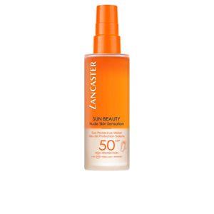 Lancaster Sun Beauty - Eau de Protection Solaire SPF50 150ml