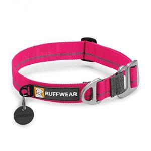 Image de Ruffwear Crag - Collier pour chien