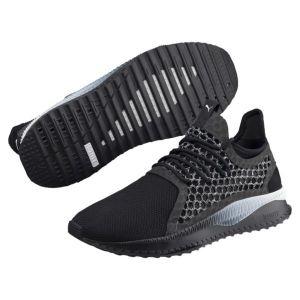 Puma Chaussures TSUGI NETFIT V2