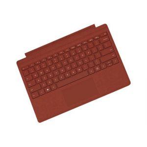 "Microsoft Surface Pro 7 - Tablette - Core i7 1065G7 / 1.3 GHz - Win 10 Pro - 16 Go RAM - 256 Go SSD - 12.3"" écran tactile 2736 x 1824 - Iris Plus Graphics - Bluetooth, Wi-Fi - platine - commercial"