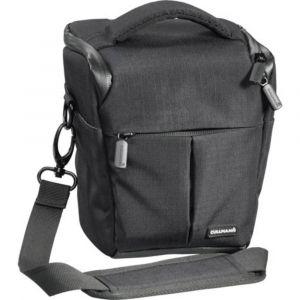 e51e0fad24 Cullmann Malaga Action 150 black Camera bag