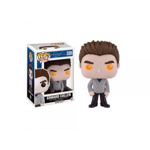 Funko Figurine Pop! Twilight Edward Cullen Vampire Mode (10 cm)
