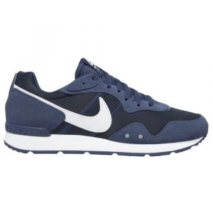 Nike Chaussure Venture Runner pour Homme - Bleu - Taille 45 - Male