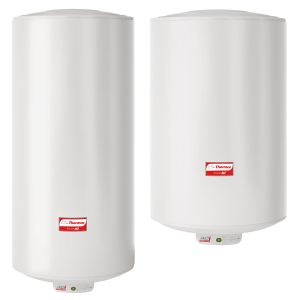 Thermor 861410 - Chauffe-eau électrique Duralis 100 Litres protection ACI hybride